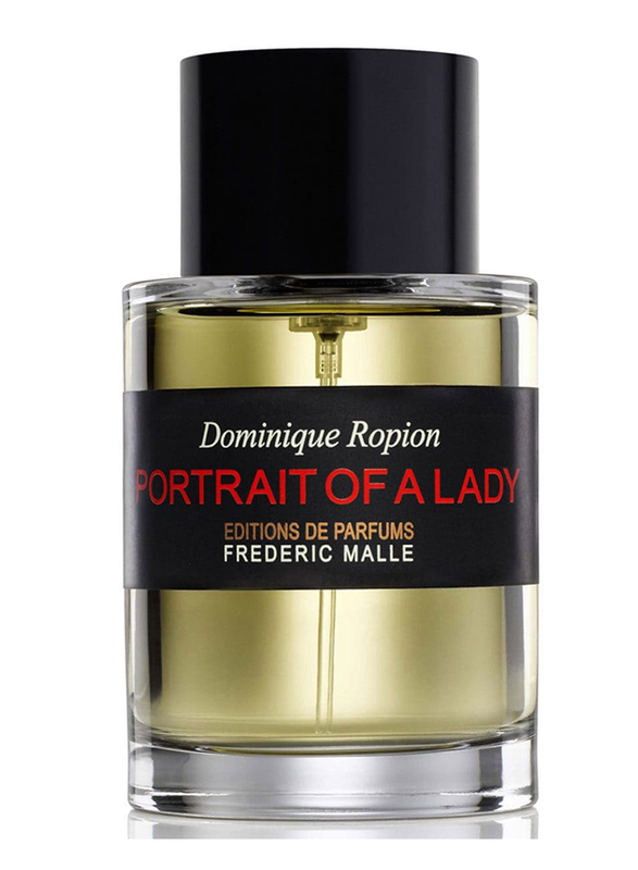 Frederic Malle Portrait of a Lady 100ml EDP for Women