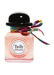 Hermes Twilly D'Hermes 12.5ml EDP for Women