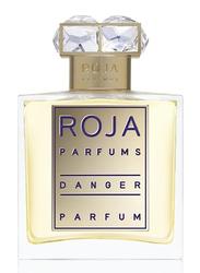 Roja Parfums Danger 50ml EDP for Women