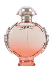 Paco Rabanne Olympea Aqua Legere 50ml EDP for Women