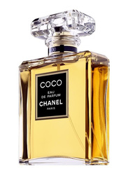 Chanel Coco 100ml EDP for Women