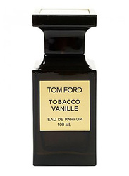 Tom Ford Tobacco Vanille 100ml EDP Unisex