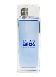 Kenzo L Eau 100ml EDT for Men
