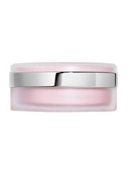 Chanel Chance Eau Tendre Moisturizing Body Cream, 200gm