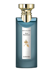 Bvlgari Eau Parfumee Au The Bleu 75ml EDC Unisex