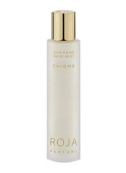 Roja Parfums Enigma Supreme Hair Mist, 50ml
