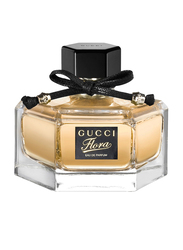 Gucci Flora 50ml EDP for Women