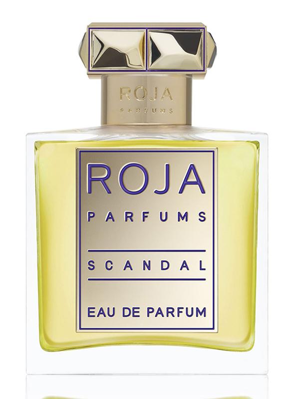 Roja Parfums Scandal 50ml EDP for Women