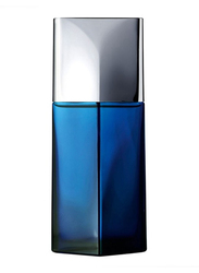 Issey Miyake L'Eau Bleue d'Issey Pour Homme 75ml EDT for Men
