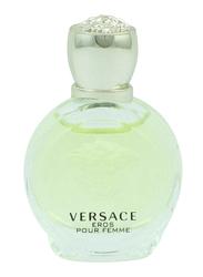 Versace Eros Pure Famme Mini 5ml EDT for Women