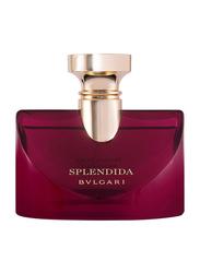Bvlgari Splendida Magnolia Sensue 100ml EDP for Women
