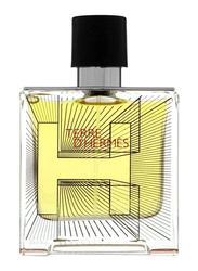 Hermes Terre D'Hermes Limited Falcon H Bottle 75ml EDP for Men