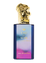Sisley Eau Du Soir Limited Edition 100ml EDP for Women
