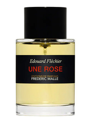 Frederic Malle Une Rose 100ml EDP for Women