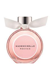 Rochas Mademoiselle Rochas 90ml EDP for Women