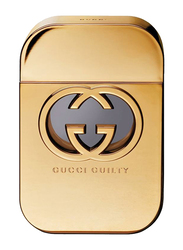 Gucci Guilty Intense 75ml EDP for Women