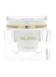 Lalique Nilang Luxurious Perfume Body Cream for Women, 200ml