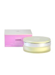 Chanel Chance Eau Fraiche Moisturizing Body Cream, 200gm