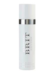 Burberry Brit Rhythm 100ml Perfumed Deodorant Spray for Women