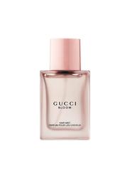 Gucci Bloom Parfum Hairmist for All Hair Types, 30ml