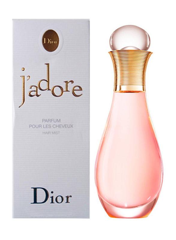Christian Dior Jadore Hair Mist, 40ml