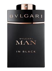 Bvlgari Man In Black 60ml EDP for Men