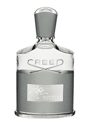 Creed Avent Cologne 100ml EDP for Men