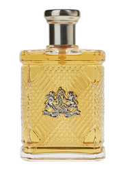 Ralph Lauren Safari 125ml EDT for Men