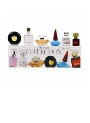 6-Piece Premiere Collection Perfume Set for Women