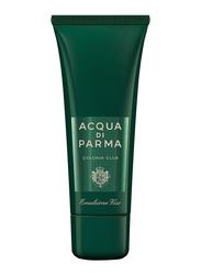 Acqua Di Parma Colonia Club Face Emulsion, 75ml