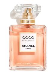 Chanel Coco Mademoiselle Intense 50ml EDP for Women