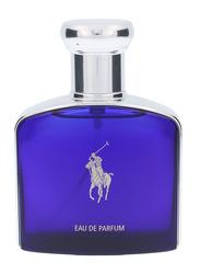 Ralph Lauren Polo Blue 75ml EDP for Men