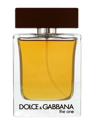 Dolce & Gabbana The One 50ml EDT for Men