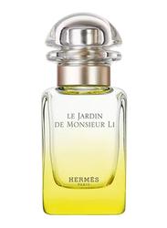 Hermes Le Jardin De Monsieur Li 50ml EDT Unisex