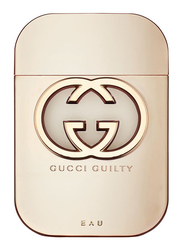 Gucci Guilty Eau 50ml EDT for Women