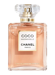Chanel Coco Mademoiselle 200ml EDP for Women