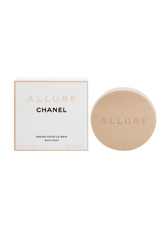 Parfums De Marly Delina Hair Perfume, 75ml