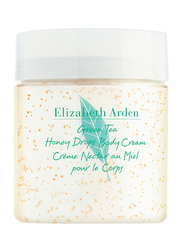 Elizabeth Arden Green Tea Honey Drops Body Cream, 500ml