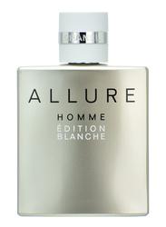 Chanel Allure Edition Blanche 150ml EDP for Men