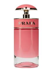 Prada Candy Gloss 50ml EDT for Women