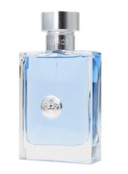Versace Pour Homme Mini 5ml EDT for Men