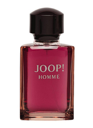 Joop 75ml EDT for Men