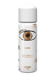 Memo Marfa Hair Perfume, 80ml