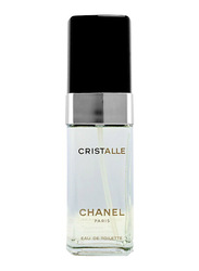Chanel Cristalle 60ml EDT for Women