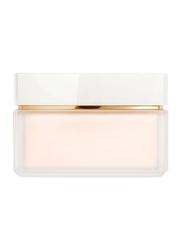 Chanel No.5 The Body Cream for Women, 150g