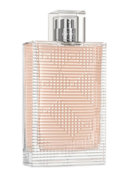 Burberry Brit Rhythm For Her Floral 5ml EDT for Women