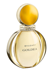 Bvlgari Goldea 90ml EDP for Women