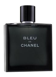 Chanel Bleu De Chanel 100ml EDT for Men