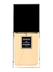 Chanel Coco 100ml EDT for Women