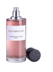 Christian Dior Oud Ispahan 125ml EDP Unisex